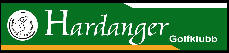 Hardanger golfklubb